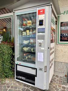 Wurstautomat_Kollbrunn